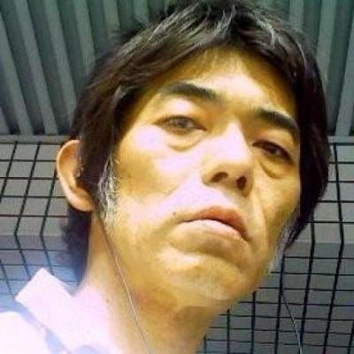 Yasunori.Taniike