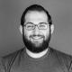 Matt Gonzales's avatar