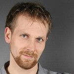 Philipp Renger