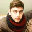 Mustafa Yahya