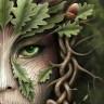 Avatar for Patricia Aguilar