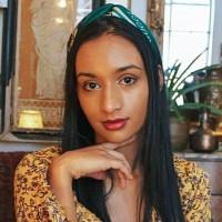 Tanisha Angel