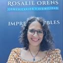 Rosalie Orens