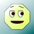 Аватар пользователя евгений