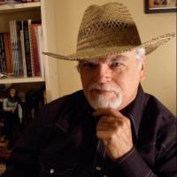 John M Whalen