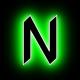 Ne0nguy's avatar