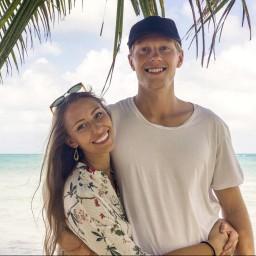 serbisk dating i USA download hook up ansøgning