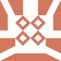 gravatar for OdoLenho