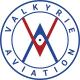 Valkyrie Aviation