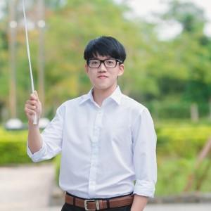 Nhat Quang