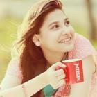 Photo of Sahar Rashid