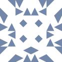 Immagine avatar per salvatore iengo