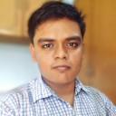 Akash Nayak