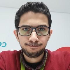 Yahia Allam