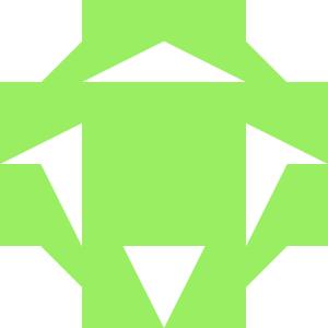 Goodman - avatar