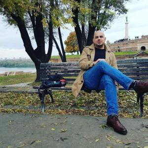 Aleksandar Basara