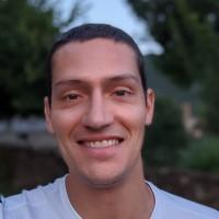 Avatar of Alejandro Celaya Alastrué