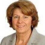 Maria Salvan's profile picture