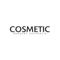 Cosmetic Surgery Australia