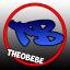 Theobebe