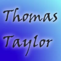gravatar for thomas