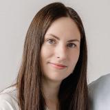 Tatsiana Nizova