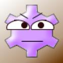 Avatar de Vendasuasmilhas