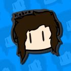 View itskobro's Profile