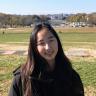 "<a href=""https://highschool.latimes.com/author/yoojungjangg/"" target=""_self"">Yoojung Jang</a>"