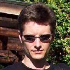 Avatar for Jason.Tomlins from gravatar.com