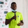 Taiwo Ibrahim