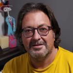 JoanKa avatar