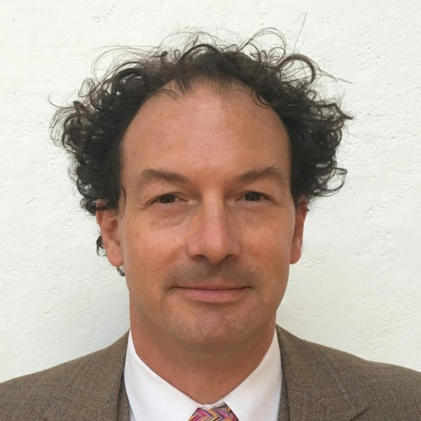 Max Garrone