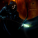 duckduckgo666's avatar