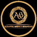 abhinavagarwal