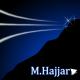 Profile picture of m.hajjar