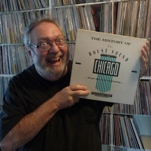 dj.record.collection at Discogs