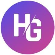 Photo of helpgurus