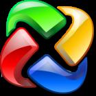 avatar for Ankit Nagpal