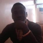 Pius Boachie