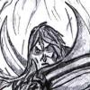 Puuks's avatar