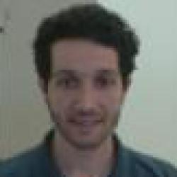 Benjamin Grando Moreira
