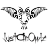 Owlzy avatar