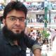 Khawaja Nadeem