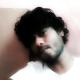 Sathish Mechy