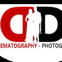 digitaldrestu's picture