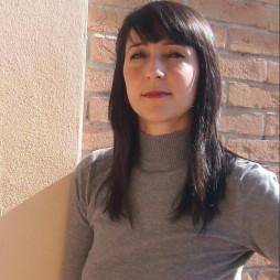 avatar for Audrey D'Aguanno