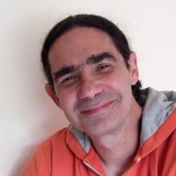 Olivier SPADI