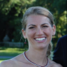profile photo for Kate Strotmeyer