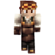 progwml6's avatar